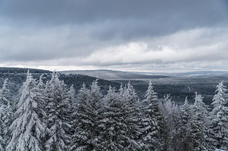 2019-12-06_SN_KS_December Snow-04948.jpg