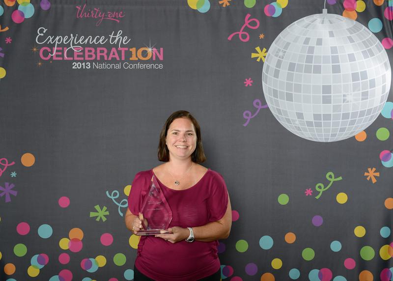NC '13 Awards - A1 - II-626.jpg