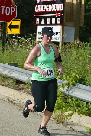 Race Gallery 2 - 2013 Run Thru Hell