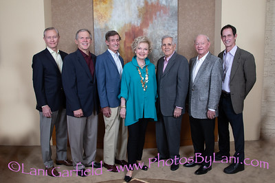 Coachella Valley Wellness Foundation Board 4/9/19