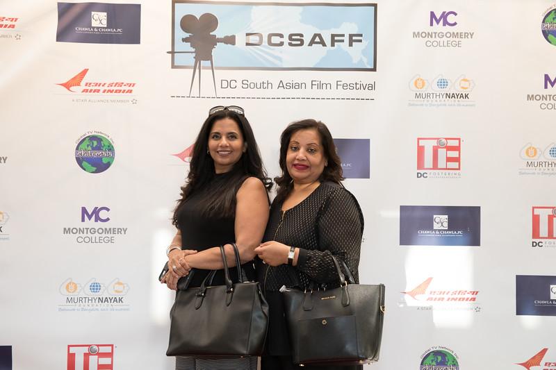 395_ImagesBySheila_2017_DCSAFF Awards-008.jpg
