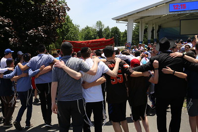 June 25-Hachnasas Sefer Torah