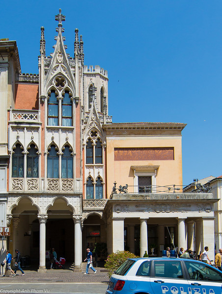 Uploaded - Nothern Italy May 2012 0314.JPG