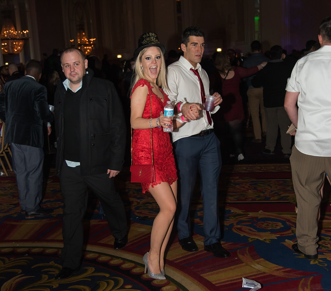 New Year's Eve Soiree at Hilton Chicago 2016 (357).jpg