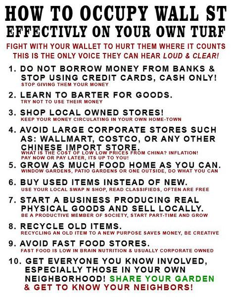 Q_HowToOccupyWallstreet.jpg