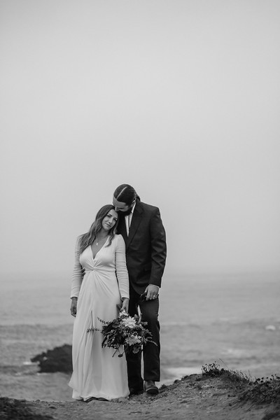 Andrew and Beth-125.jpg