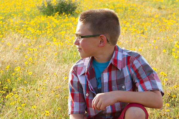 FamilySunflowerPhotos