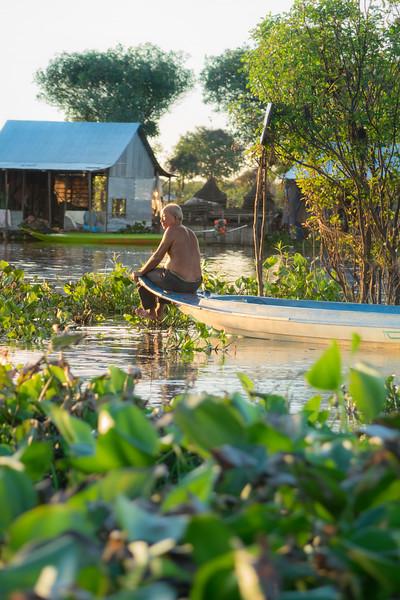 Cambodia--151226-187.jpg