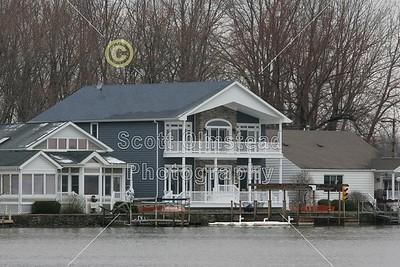 Buckeye Lake, Ohio