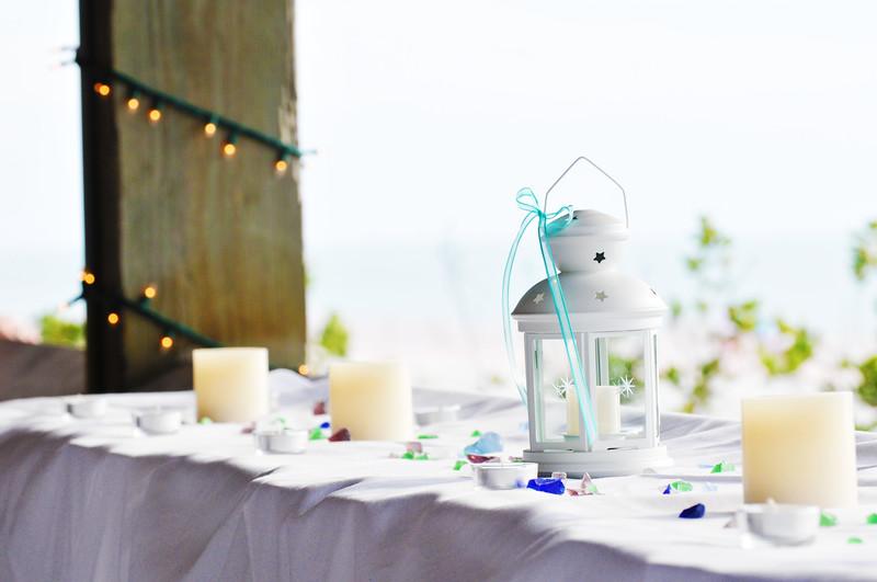 Stina and Dave's Naples Beach Wedding at Pelican Bay 267.JPG