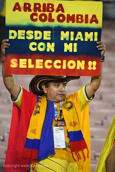 160607_Colombia vs Paraguay-954.JPG