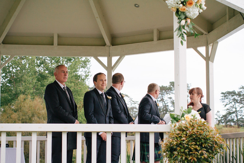 Adam & Katies Wedding (318 of 1081).jpg
