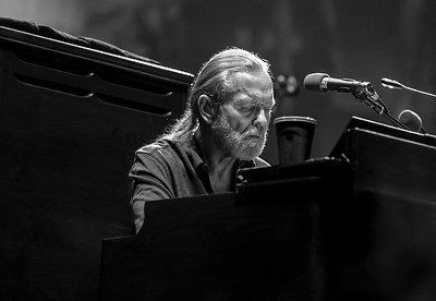 Allman Brothers Band at Wanee 2014 CONCERT PHOTOS 2014