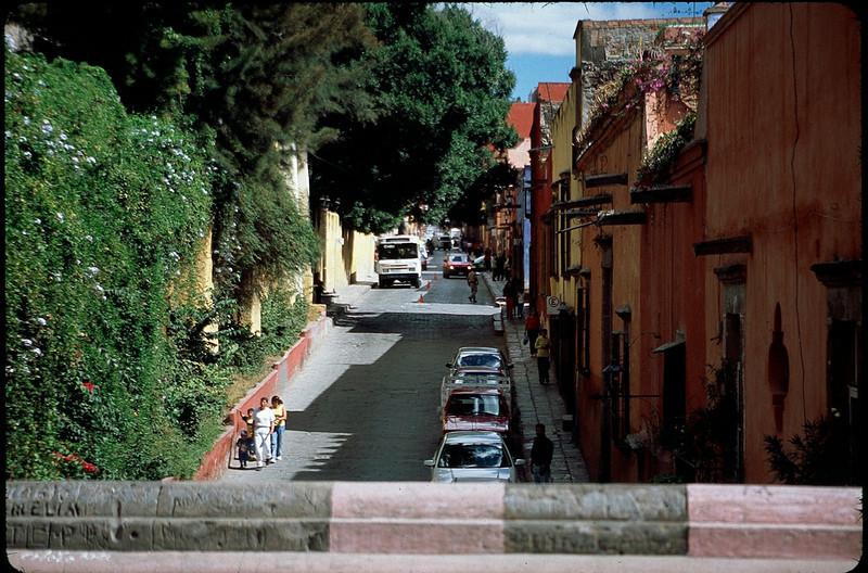 Mexico1_011.jpg
