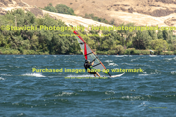Maryhill State Park. Sunday 8.8.21 91 images