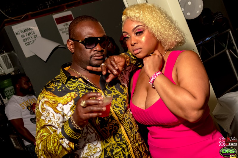 THE RETURN OF BRING IT TO THE OWNER COLEEN'S BIRTHDAY CELEBRATION-107.jpg