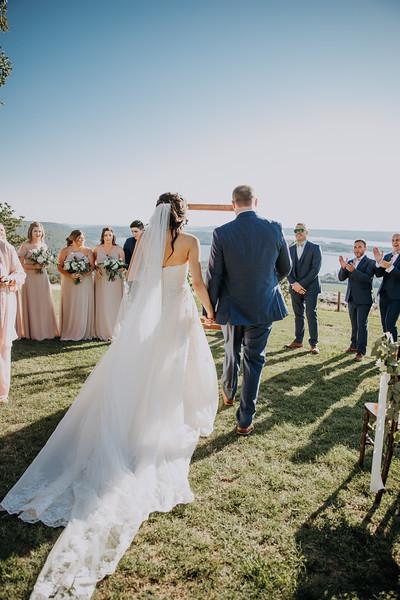 Goodwin Wedding-838.jpg