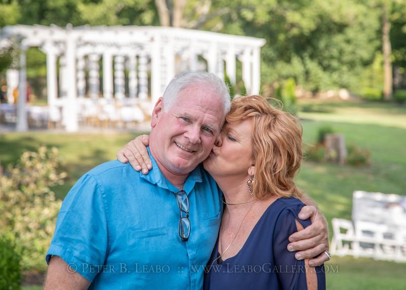 20180722-180714 Jesse and Tristan wedding in Springfield.jpg