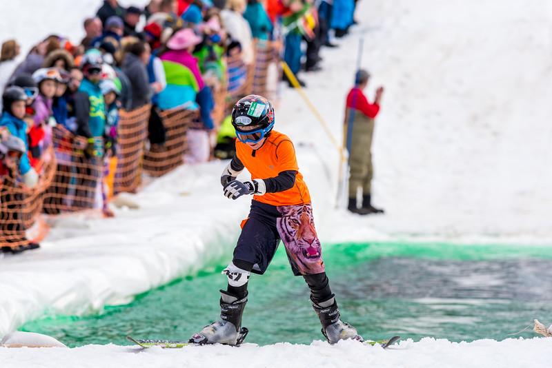 55th-Carnival-2016_Snow-Trails-2394.jpg