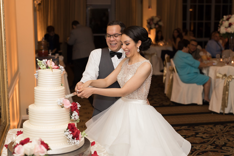 Houston Wedding Photography ~ Norma and Abe-1469.jpg