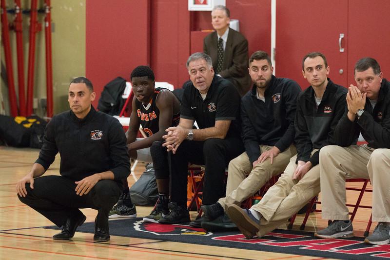 HMBHS Varsity Boys Basketball 2018-19-5264.jpg