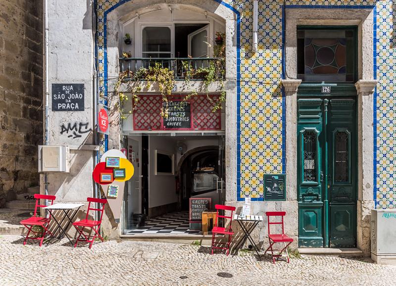 Lisbon 183.jpg
