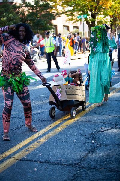 Del Ray Halloween Parade 553.jpg