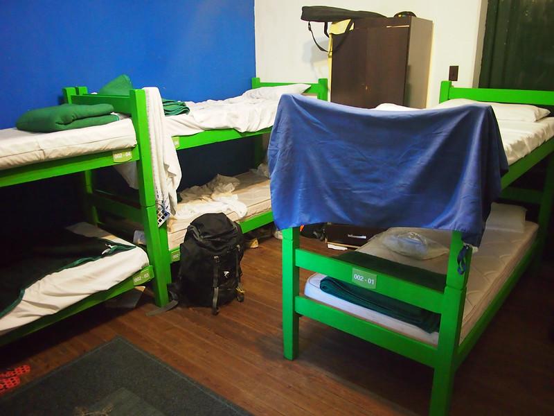 PA224691-che-lagarto-hostel-dorm.JPG