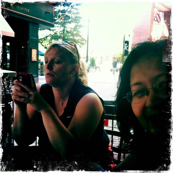 Jenn's Iphone 11-14-2011 135.JPG