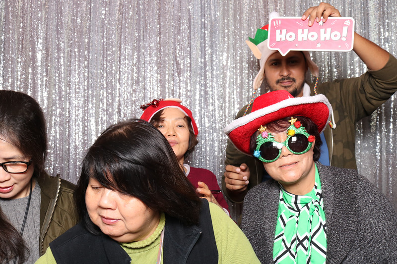 Corporate Employee Party (17 of 213).jpg
