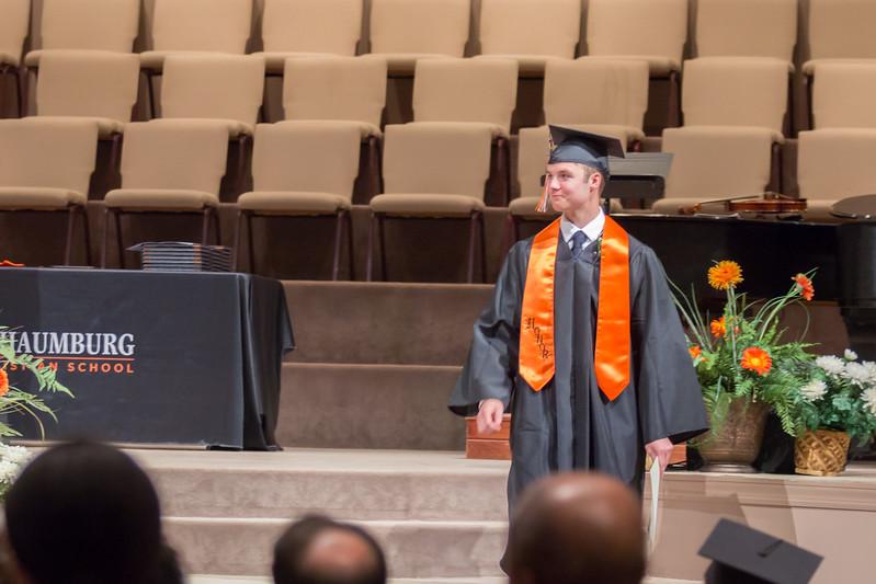 graduation_2016-18.jpg