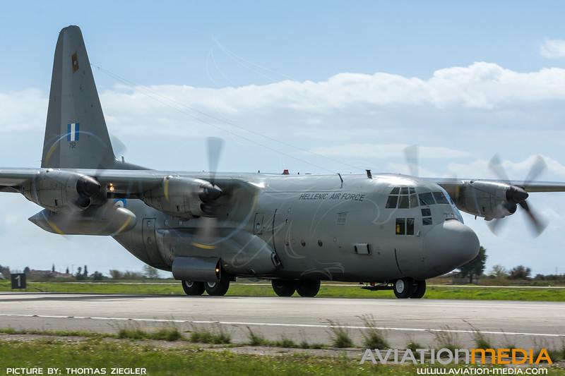 752_HAF-356MTM_C-130H_MG_5002.jpg