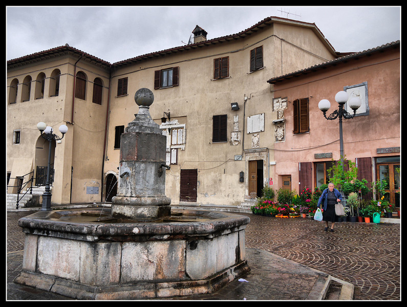 2010-05 Cerreto Spoleto 002.jpg