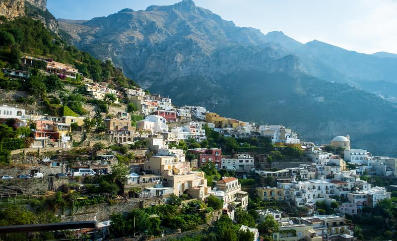Amalfi Coast-4.jpg
