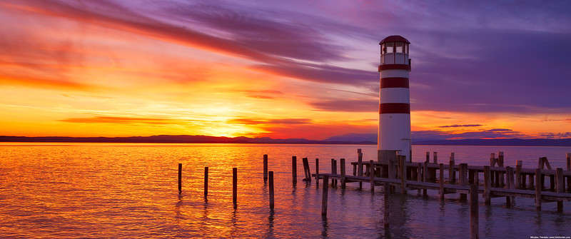A-sunset-lighthouse-3440x1440.jpg