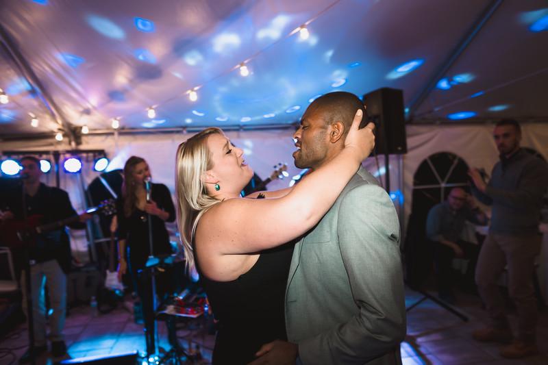 Emily + Rob Wedding 0842.jpg