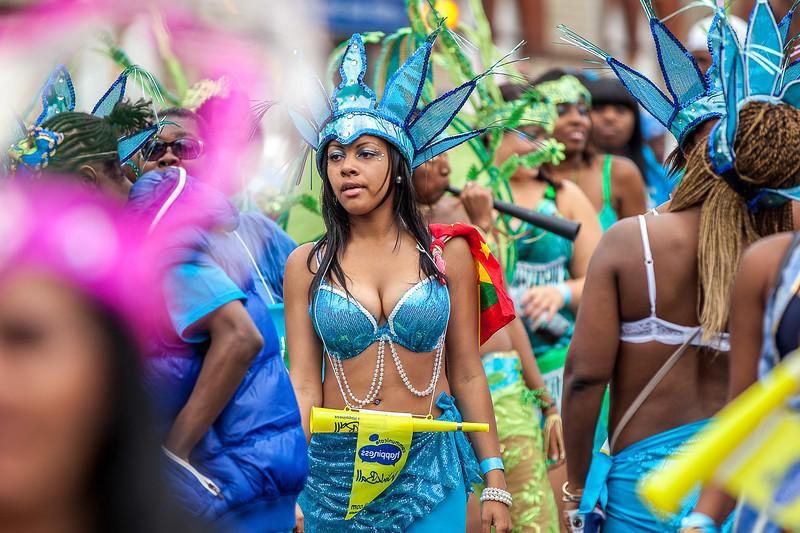 Obi Nwokedi - Notting Hill Carnival-290.jpg