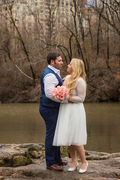 Central Park Wedding - Lee & Ceri-47.jpg