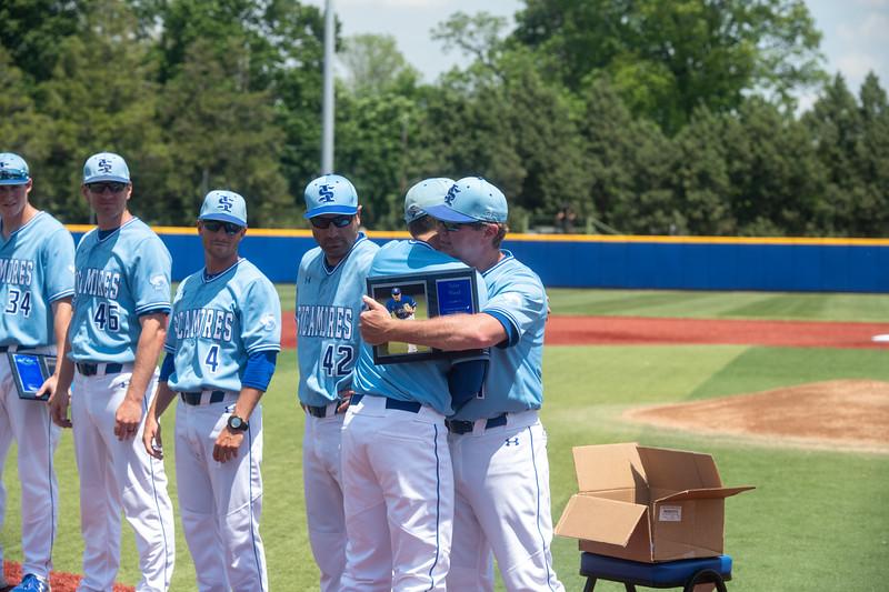05_18_19_baseball_senior_day-9891.jpg