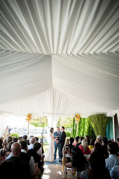 Palisades-magnolia-summer-outdoor-wedding-carol-harrold-photography-57.jpg