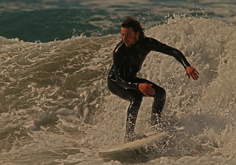surferclosesalmoncreekA1600.jpg