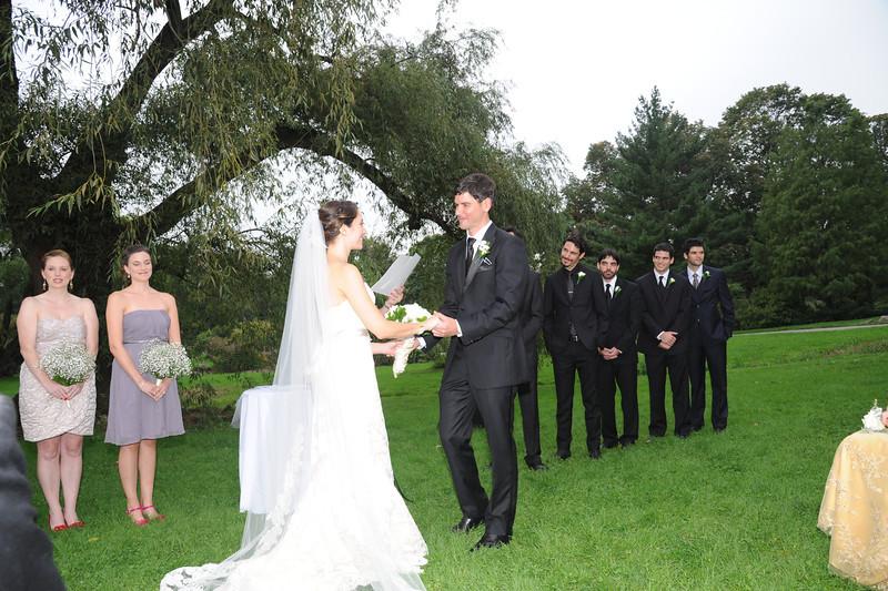 SA Wedding-138.JPG
