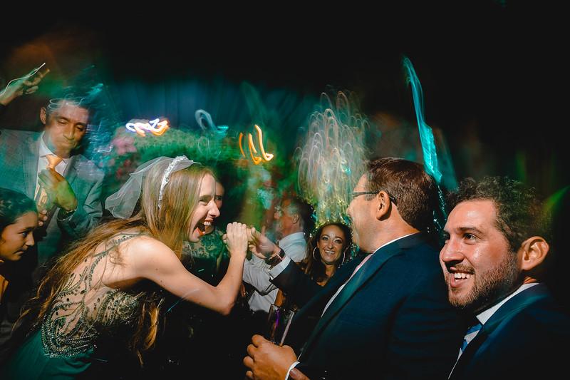 F&L (boda Norte 76 Juriquilla, Querétaro)-723.jpg