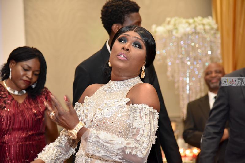 Olawumi's 50th birthday 1267.jpg