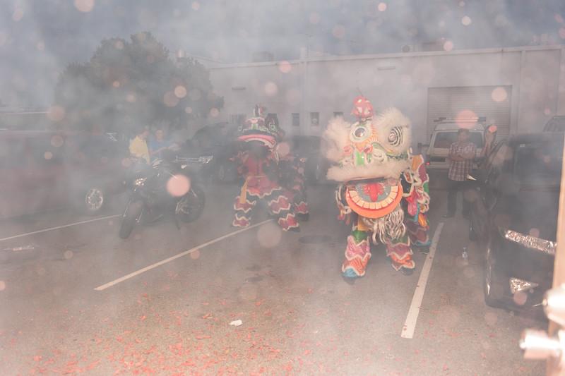CNY 2015-13.jpg