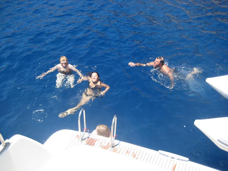 Greece 2008-735.jpg