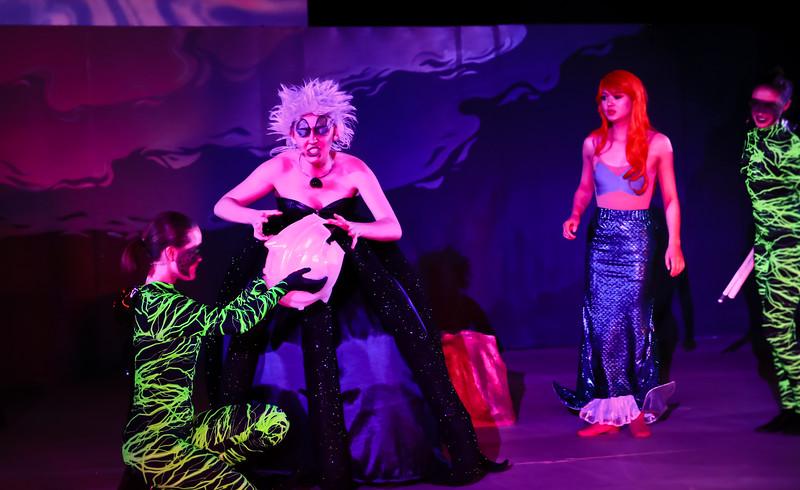 3-12-16 Opening Night Little Mermaid CUHS-0333.jpg