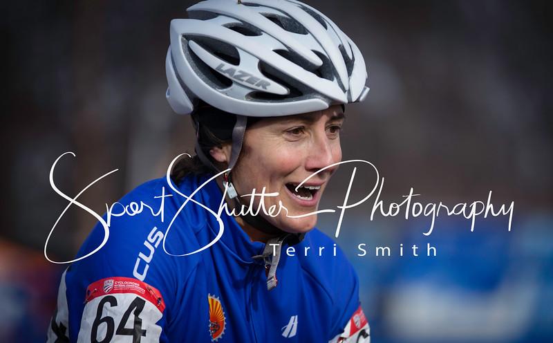 2017 USA CYCLING CYCLO-CROSS NATIONALS-7.jpg
