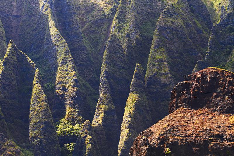 Hawaii860.jpg