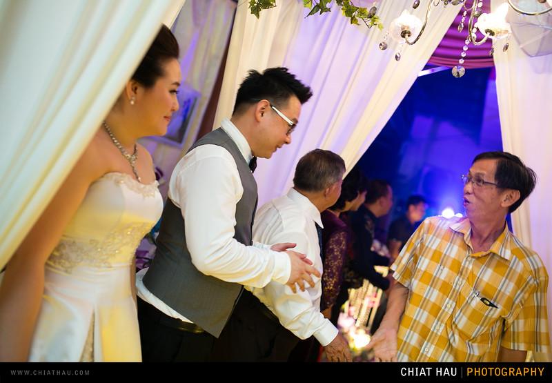 Vincy & Allen_Bagan Serai Actual Day_Reception Session-215.jpg